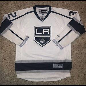 Reebok Other - NHL Reebok (LA Kings jersey) 7a79d7689